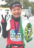 finish_s.jpg