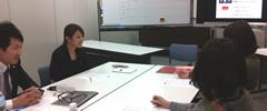 groupwork.jpg